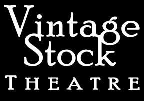 Vintage Stock Theatre